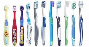 Best Manual Toothbrush - Reviews  U0026 Guide 2019