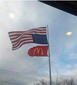 Kv Beitrag Berechnen : mcdonald s fast food 107 main st islip ny vereinigte staaten beitr ge zu restaurants ~ Themetempest.com Abrechnung