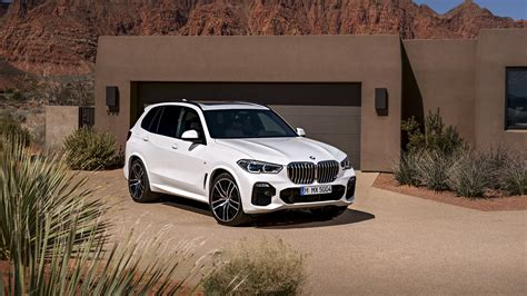 Bmw X5 2019 Picture by 2019 Bmw X5 Pictures Photos Wallpapers Top Speed