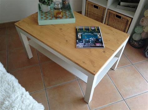 customiser cuisine en bois customiser une table basse laque ezooq com