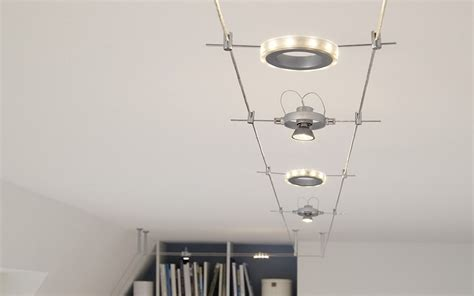 wire track lighting how to configure a track lighting system