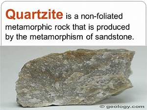Rocks contain Minerals - ppt video online download