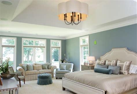 Guest Bedroom Paint Colors Marceladickcom