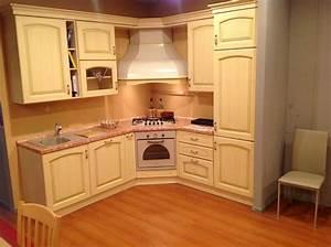 Cucina Con Forno Ad Angolo. Cucine Da Esterno In Muratura Cucina ...
