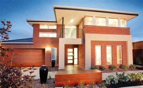 New Homes: VIC Victoria   Aussie Construction