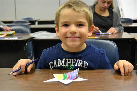 sioux falls preschool sioux falls lutheran school amp preschool sioux falls 876