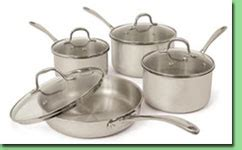 stainless steel vessels manufacturer exporters  mumbai india id