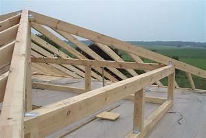 Dachstuhl Selber Bauen : steildach dachdeckerei dachstuhl in erkelenz wassenberg ~ Whattoseeinmadrid.com Haus und Dekorationen