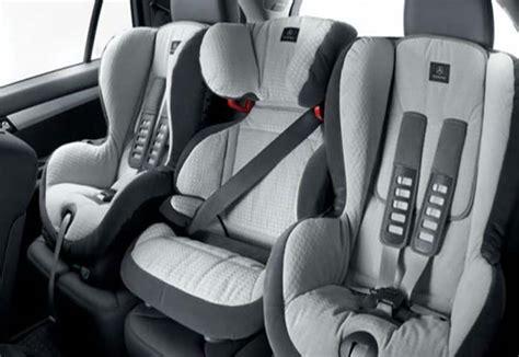 siège auto bébé quel age siege auto jusqua quel age consommable
