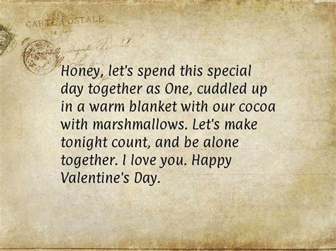 valentines letter for boyfriend quotes for him quotesgram 13910