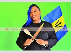 How To Cook Like A Bajan with Chef Rhea Gilkes
