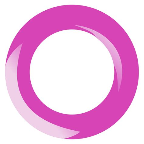 file orkut logo 2 png wikimedia commons