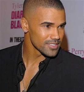 We Ain't Mad!15 Black Male Celebrities Who Might Stay ...