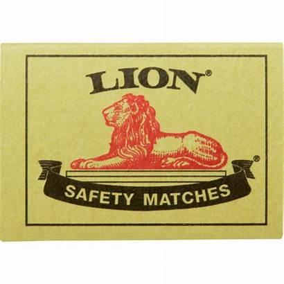 Matches Lion Safety Shoprite Braai Lighters Za