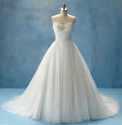 disney bridesmaid dresses 2011 wedding dresses trends disney cinderella wedding dresses style