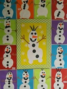 Weihnachtskarten Basteln Grundschule : 1001 ideen f r weihnachtsbasteln mit kindern ~ Orissabook.com Haus und Dekorationen