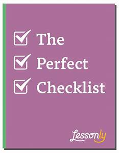 Free The Perfect Employee Onboarding Checklist