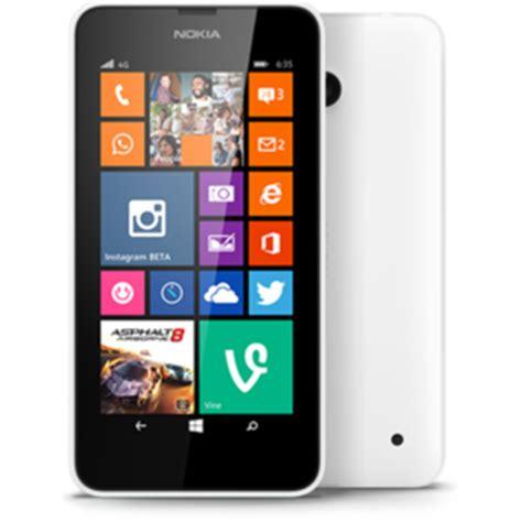 microsoft lumia 630 635 ikitit deine smartphone werkstatt