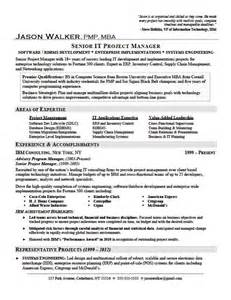 Accomplishment Resume Format by Sle Resume With Accomplishments Section Gallery