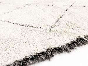 Teppich Beni Ouarain : kelim marokkanische berber teppich beni ouarain 265 x 150 cm ~ Sanjose-hotels-ca.com Haus und Dekorationen
