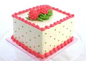 Wedding Cakes Cape Cod