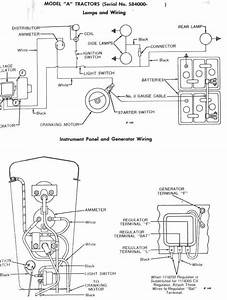 Wiring Diagram Database  John Deere Z225 Wiring Diagram