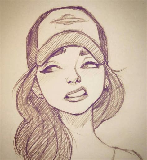 can wearing a hat cause hair best 25 drawing cartoon faces ideas on pinterest cartoon faces cartoon eyes and cartoon eyes