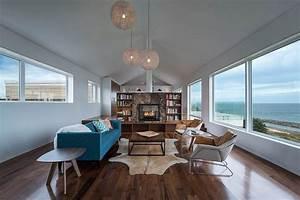 Gandhi Interiors : 003 harbour heights home omar gandhi architect homeadore ~ Pilothousefishingboats.com Haus und Dekorationen