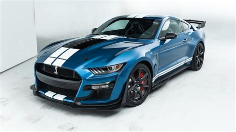 ford mustang shelby gt  car wallpapers hd
