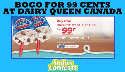 05236 Dairy Coupons Canada Printable by Dairy Cake Coupons Dairy Printable Coupons