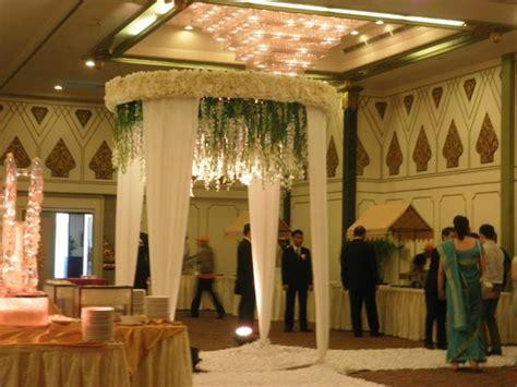 Picture Of Kartika Chandra Hotel, Jakarta