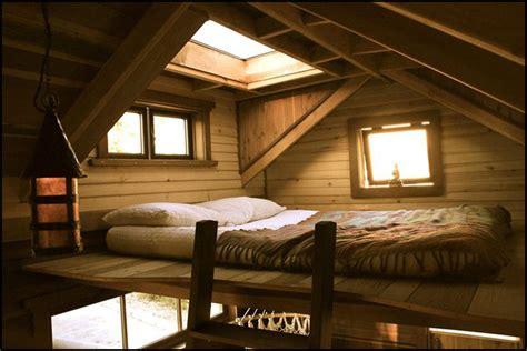 beautiful creative tiny house lofts living big