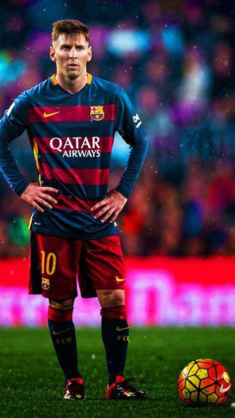 Fotos De Messi Para Fondo De Pantalla