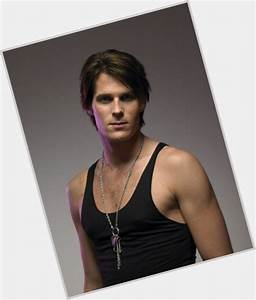 Basshunter Official Site For Man Crush Monday MCM