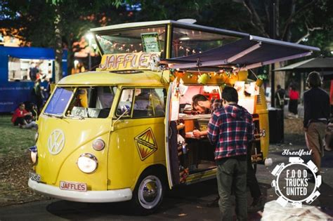 sydney food trucks sydney restaurant reviews food