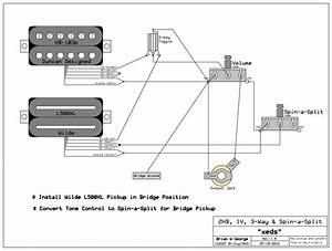 Diagram Emg Select Humbucker Split Coil Wiring Diagram Full Version Hd Quality Wiring Diagram Diagramsenaq Chihachiamato It