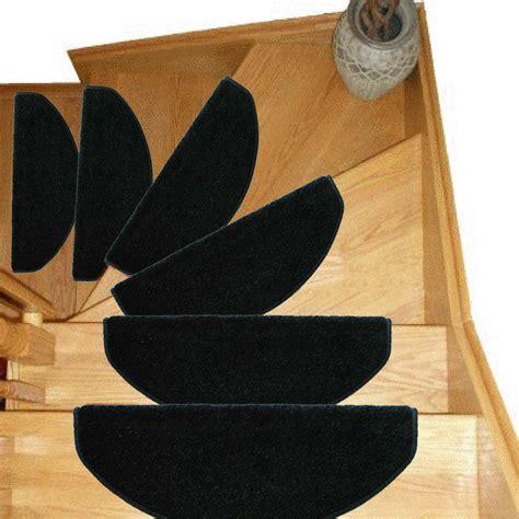 tapis cor 233 en achetez des lots 224 petit prix tapis cor 233 en en provenance de fournisseurs chinois