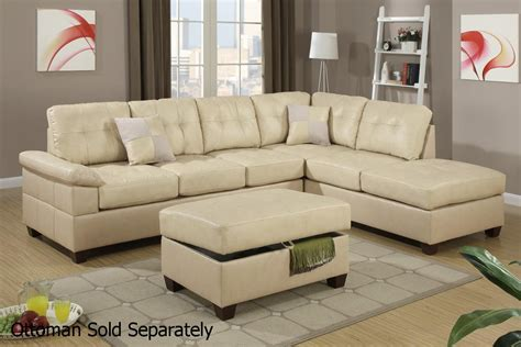 images of sectional sofas beige leather sectional sofa steal a sofa furniture