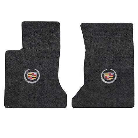 Cadillac Srx Floor Mats Winter by Lloyd Mats Cadillac Srx Ultimat Floor Mats Automotive