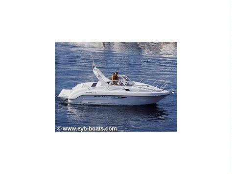 mano 22 52 cabin mano marine mano 22 52 cabin in toscana barche a motore