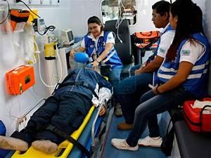 M U00e9dicos Salud Uni U00f3n Alerta S A C   Emergencias Medicas