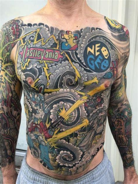 transformers tattoo  tattoo ideas gallery