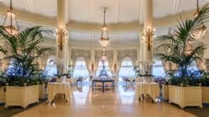 prix chambre hotel du palais biarritz restaurant villa eugénie hôtel du palais biarritz à