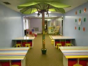children 39 s church makeover on a budget church room ideas