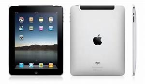 5 sur Etui Targus Protection 3D Argent pour iPad.7
