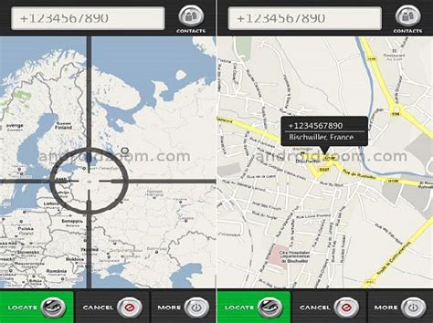 free cell phone tracking best uses for the free cell phone tracker free cell