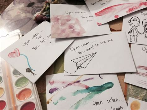 Diy Birthday Gifts For Best Friend Tumblr Diy House Renovation Blog Uk Furniture Ideas With Pallets Solar Heater Soda Cans Concrete Planter Box Bed Frame Legs Wood Gasification Stove Backpacking Ribbon Paperclip Bookmarks