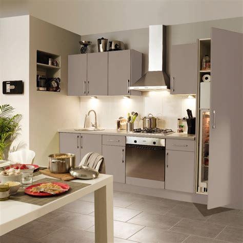 Cucine Da Ikea by Cucine Ikea Prezzi Bassi Top Cucina Leroy Merlin Top