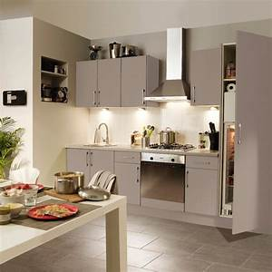 Awesome cucine complete prezzi photos ideas design for Cucine complete prezzi