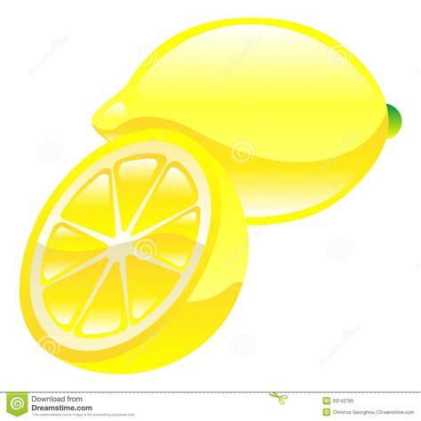 clipart frutta illustrazione clipart dell icona della frutta